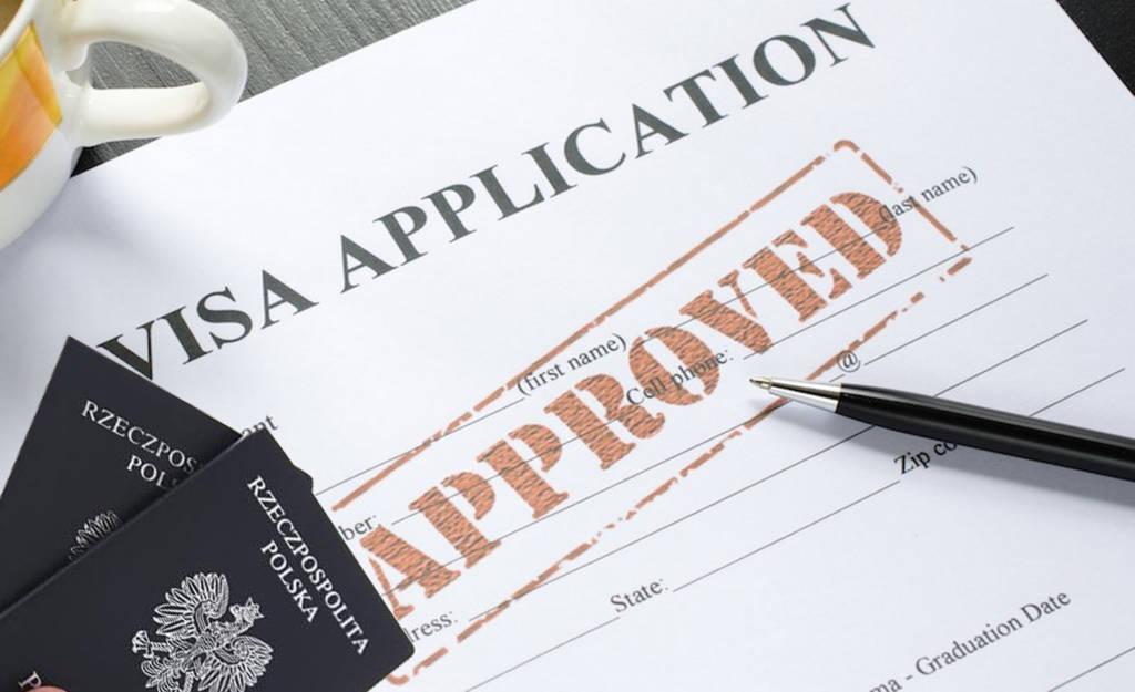 Get Vietnam visa online
